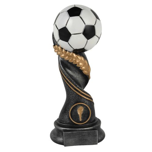 Coupes trophees football - Tirage coupe d europe foot ...